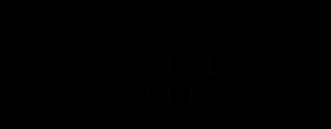 logo-universita-degli-studi-di-torino