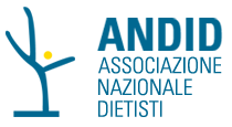 logo_andid